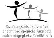 Logo von Familienhilfe Morgenstern