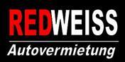 Logo von  REDWEISS Autovermietung Freiburg