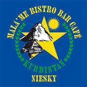 Logo von Mala´Me Bistro Bar Café