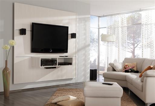 spilker onlinevertrieb heimfeeling online bodenshop walsrode bomlitz 29699 yellowmap. Black Bedroom Furniture Sets. Home Design Ideas