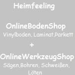 Logo von Spilker Onlinevertrieb