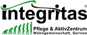 Logo von  Integritas® Pflege & AktivZentrum Wohngemeinschaft, Service