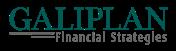 GALIPLAN, Vermögensverwaltung und Honorarberatung
