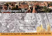 Historische Altstadtführungen