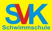 SVK Schwimmschule Künzell-Fulda