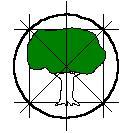 Logo von Jens Grimm - Baumpflege 2000 GmbH