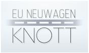 EU-Neuwagen-Knott