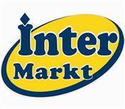 Intermarkt