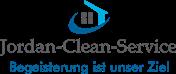 Jordan Clean Service