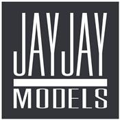 JAY JAY MODELS - Modelagentur Berlin