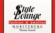 Logo von Stylelounge