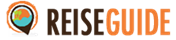 Logo von Reiseguide.de
