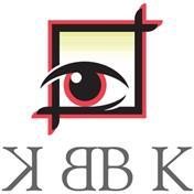 Logo von Praxis Psychotherapie & Hypnose