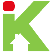Immobilien-Kisters