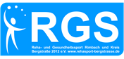 www.rehasport-bergstrasse.de