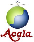 Logo von Acala Wasserfilter Versand