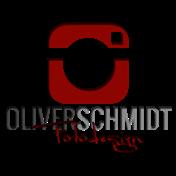 Logo von Oliver Schmidt | Fotodesign & Wedding Photography