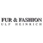 Logo von Fur & Fashion Ulf Heinrich