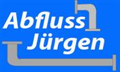 Logo von Abfluss Jürgen Rohrreinigung