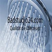 Logo von Badstudio24