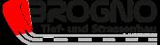 Tief- und Strassenbau Brogno GbR