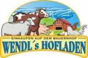 Wendl#s Hofladen