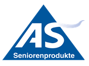 AS-Seniorenprodukte
