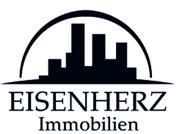 Logo von Eisenherz Immobilien