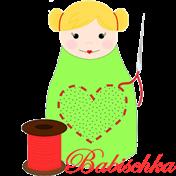 babischka