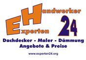 Dackdecker & Dacharbeiten Experten