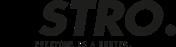 Logo von ASTRO. Germany