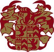 Logo von Restaurierungsatelier de Faber Kaltwasser