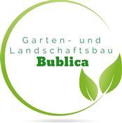 Garten- und Landschaftsbau Bublica
