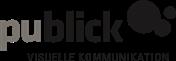Logo publick Kirchheim unter Teck