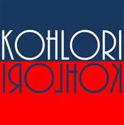 Logo von KOHLORI,