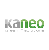 kaneo GmbH - green IT solutions