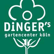 Dinger's Gartencenter Köln