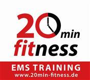 20min Fitness Hofheim