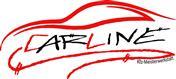 Logo von Carline - Die freie Kfz-Meisterwerkstatt in Burg