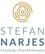 Logo von Narjes