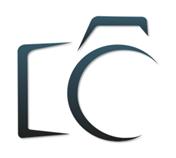 Logo - Fotodesign Falko Müller