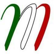 Logo von DaMichele - Pizza Pasta Insalata