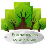 Firmengebäude Ferienwohnung am Wiesenpark