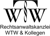 Rechtsanwaltskanzlei WTW & Kollegen
