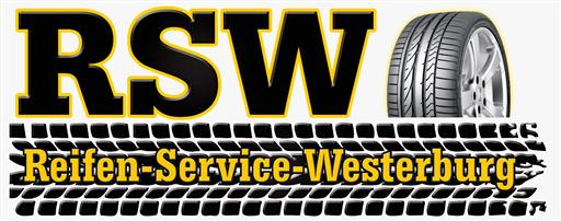 Reifenhandler Winnen 56459 Yellowmap