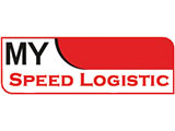 Logo von MY Speed Logistic