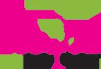 Logo von Body Fit Vlotho