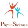 logo PhysioSiekman