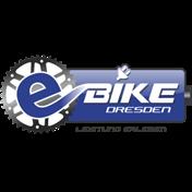 eBike Dresden - Leistung erleben!