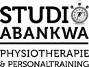 Physiotherapie Altona